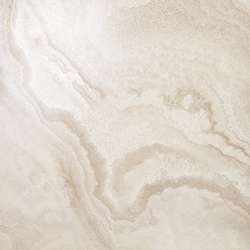 Напольная плитка Atlas Concorde Russia Supernova Onyx 610015000220 Pure White Lap Rett. 59x59 декор atlas concorde russia supernova marble 19891 600010000455 элегант хани