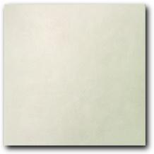 Напольная плитка Atlas Concorde Russia Time 610010000352 White Lap Rett. 60х60 напольная плитка provenza bianco d italia arabescato lappato lucido rett 79x79