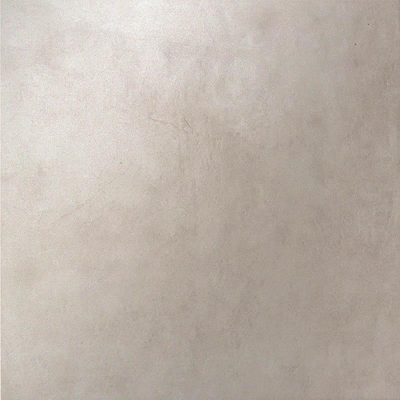Напольная плитка Atlas Concorde Russia Time 610015000091 Grey Rett. 60х60 напольная плитка provenza bianco d italia calacatta lappato lucido rett 79x79