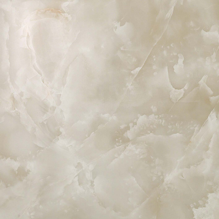 Напольная плитка Atlas Concorde Russia Supernova Onyx 610015000225 Persian Jade Lap Rett. 59x59 напольная плитка provenza bianco d italia calacatta lappato lucido rett 59x59