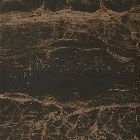 Напольная плитка Atlas Concorde Russia Supernova Marble 610010000648 Frappuccino Dark Rett. 60х60 atlas concorde russia suprema bronze acanto 25x75