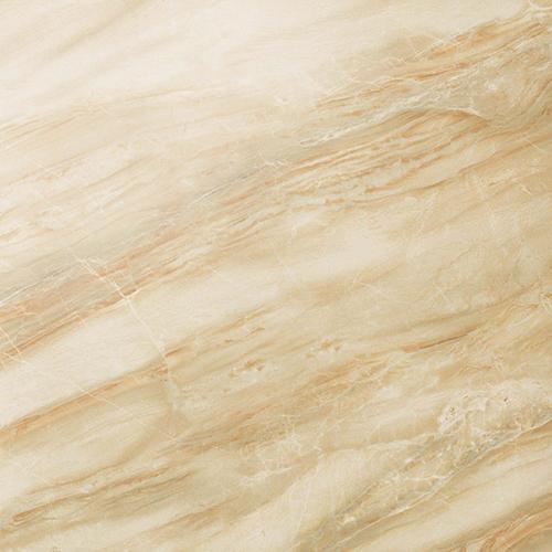 Напольная плитка Atlas Concorde Russia Supernova Marble 610015000191 Elegant Honey Lappato Rett. 59х59 напольная плитка provenza bianco d italia calacatta lappato lucido rett 59x59