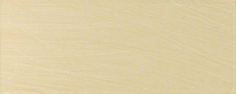 Настенная плитка Atlas Concorde Russia Desire +13516 ШАМПАНЬ бордюр atlas concorde admiration crema marfil spigolo 1x20