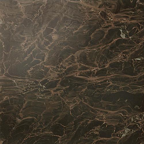 Напольная плитка Atlas Concorde Russia Supernova Marble +19948 610015000193 Фраппучино Дарк 59 Лаппато Рет. напольная плитка atlas concorde russia supernova marble woodstone taupe lap 59x59
