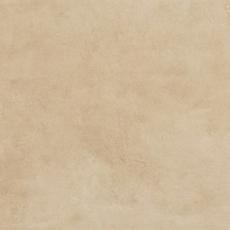 Напольная плитка Atlas Concorde Russia Time +10142 Беж 60 Ретиф. бордюр atlas concorde admiration crema marfil spigolo 1x20