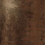 Напольная плитка Atlas Concorde Russia Heat +22036 Айрон 60 Лаппато Рет. бордюр atlas concorde admiration crema marfil spigolo 1x20