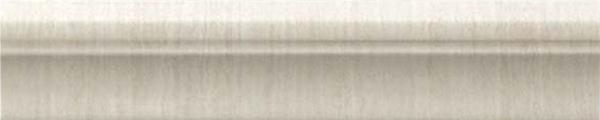 Бордюр Atlas Concorde Russia Sinua +16911 Лондон Вайт бордюр atlas concorde brave gypsum spigolo 1x20
