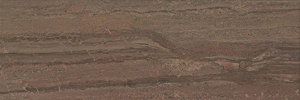 Настенная плитка Atlas Concorde Russia Suprema +16937 Бронз бордюр atlas concorde admiration crema marfil spigolo 1x20