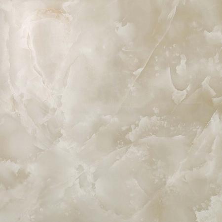 Напольная плитка Atlas Concorde Russia Supernova Onyx +23090 Персиан Жаде 59 Лаппато Рет. мозаичный декор atlas concorde russia supernova onyx royal gold brick mosaic 30 5x30 5