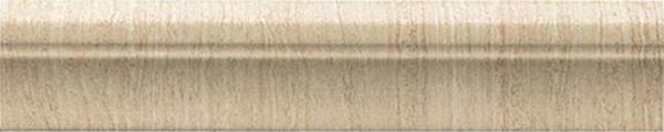 Бордюр Atlas Concorde Russia Sinua +16917 Лондон Крема бордюр atlas concorde russia royale list f bordeaux 9 3x20