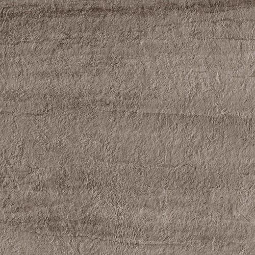 Напольная плитка Atlas Concorde Russia Era +24818 Антрацит бордюр atlas concorde admiration crema marfil spigolo 1x20