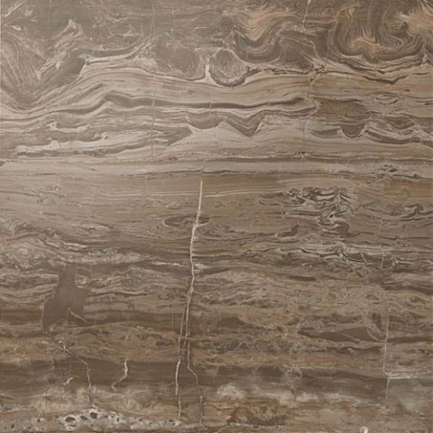 Напольная плитка Atlas Concorde Russia Supernova Marble +20072 610015000192 Вудстоун Таупе 59 Лаппато Рет. напольная плитка atlas concorde russia supernova marble woodstone taupe lap 59x59