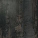 Напольная плитка Atlas Concorde Russia Heat +22037 Стил 60 Лаппато Рет. бордюр atlas concorde admiration crema marfil spigolo 1x20