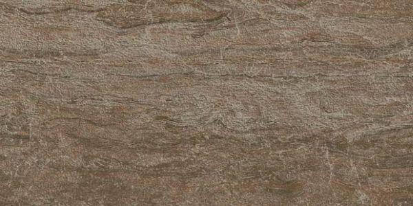 Напольная плитка Atlas Concorde Russia Supernova Marble +20077 610010000650 Вудстоун Таупе Структ. бордюр atlas concorde admiration crema marfil spigolo 1x20