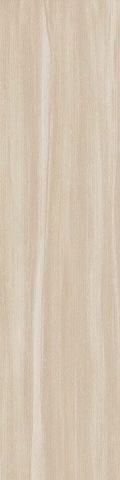 Напольная плитка Atlas Concorde Russia Aston Wood +20066 610010000663 Бамбу Рет. бордюр atlas concorde russia vesta dorato zoccolo 12 5x25