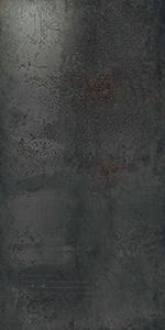 Настенная плитка Atlas Concorde Russia Heat +22034 Стил 60X120 Лаппато Рет. бордюр atlas concorde admiration crema marfil spigolo 1x20