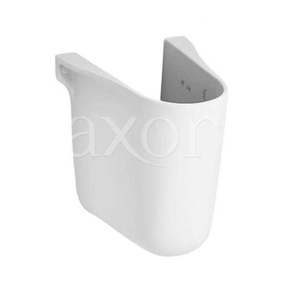 Полупьедестал Ideal Standard Connect Arc E797501 полупьедестал ideal standard connect e797501