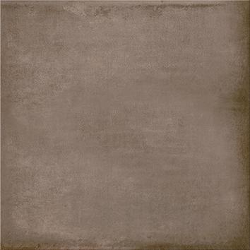 Напольная плитка Eclipse Grey 33,3х33,3 напольная плитка azori erato grey 33 3х33 3
