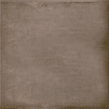 Напольная плитка Eclipse Grey 33,3х33,3 цена