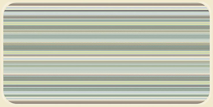 Настенная плитка Azori Boho Verde 31,5x63 настенная плитка latina nubia verde 25x60