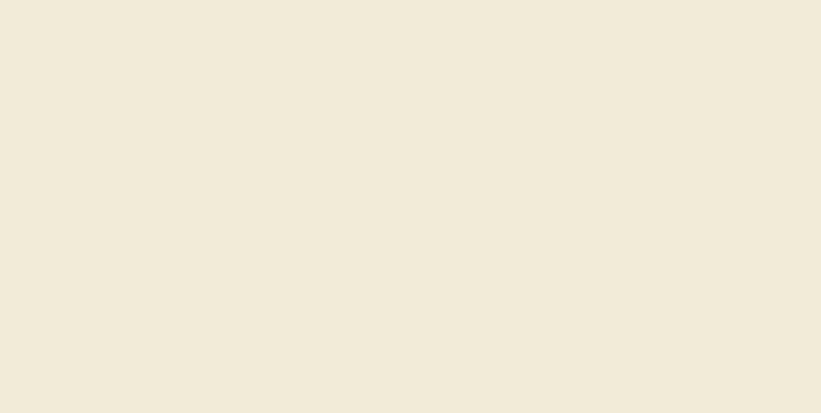 Керамическая плитка Boho Latte 31,5x63 декор azori pandora latte charm 31 5x63
