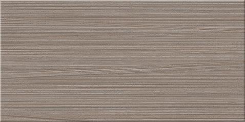 Керамическая плитка Grazia Mocca 20,1х40,5