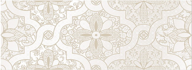 Sanmarco Декор crema Palazzio 50,5х20,1 декор absolute keramika ornamental crema b1 15x45
