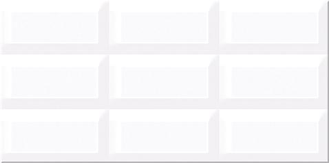 Вог Плитка настенная 20,1х40,5 плитка декор 201х405х9 мм вог эспрессо
