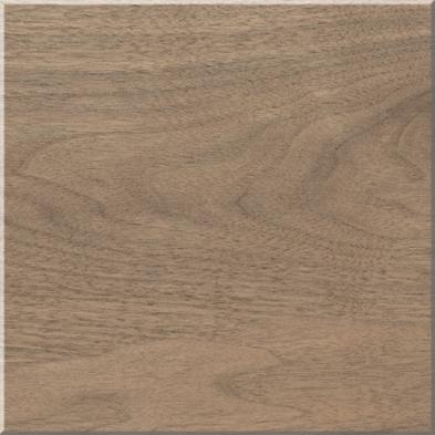 Авелано беж Плитка напольная 33,3х33,3 напольная плитка azori legato carmin 33 3х33 3