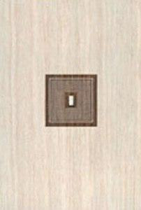 Оригами Мокка Декор Прагматика 27,8х40,5 13шт адоньева с прагматика фольклора