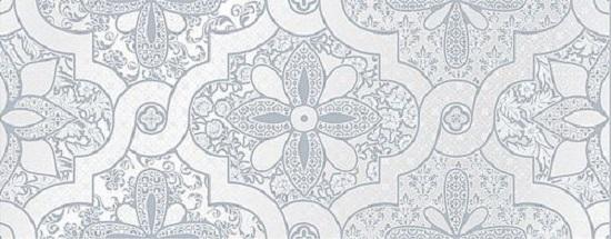 Sanmarco Grey Декор Palazzio - 505x201 мм/13 шт декор chateau classic 505x201 мм 13 шт