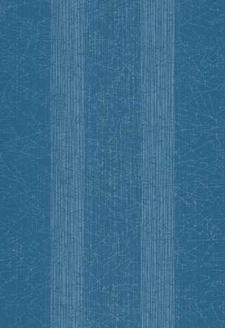 Камлот Плитка настенная индиго 27,8х40,5 напольная плитка azori камлот мокка 33 3х33 3
