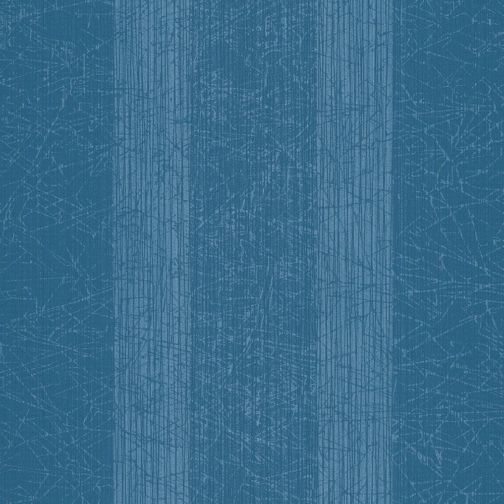 Камлот Плитка напольная индиго 33,3х33,3 напольная плитка azori камлот мокка 33 3х33 3