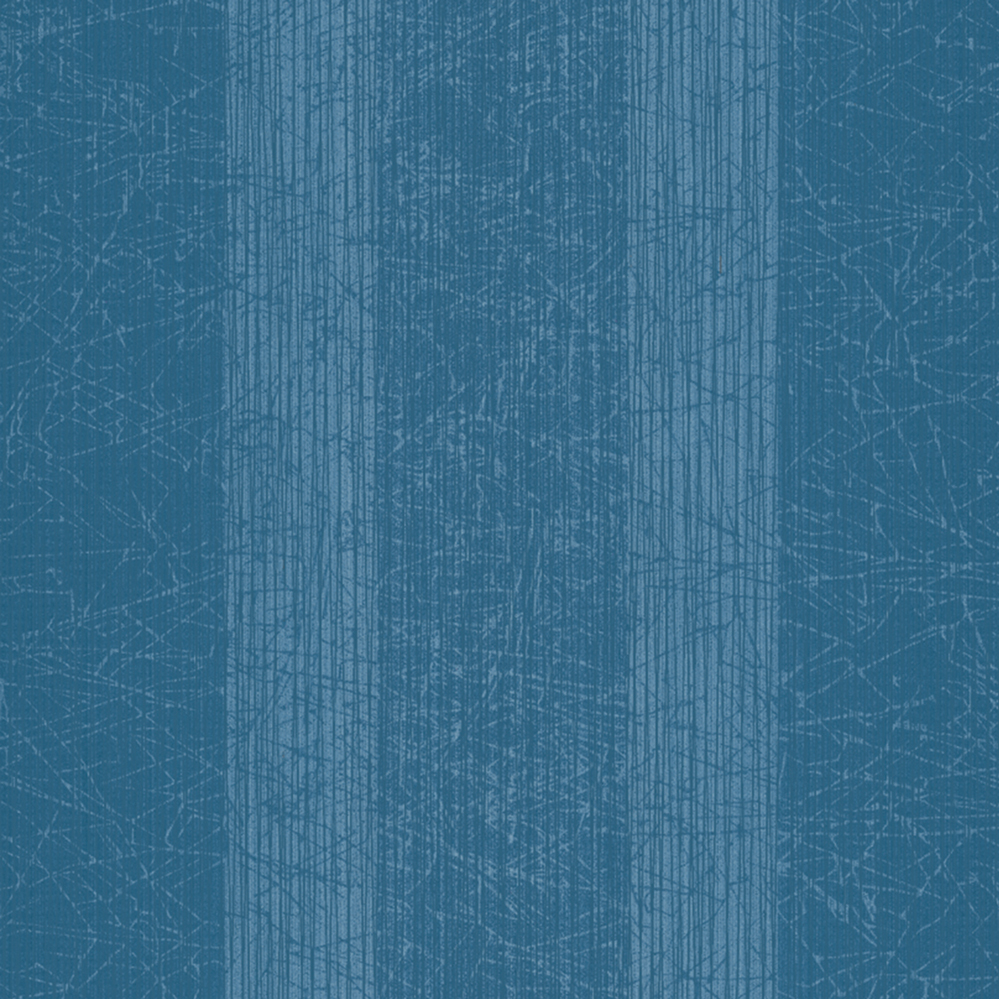 Камлот Плитка напольная индиго 33,3х33,3 камлот плитка настенная бьянка 27 8х40 5
