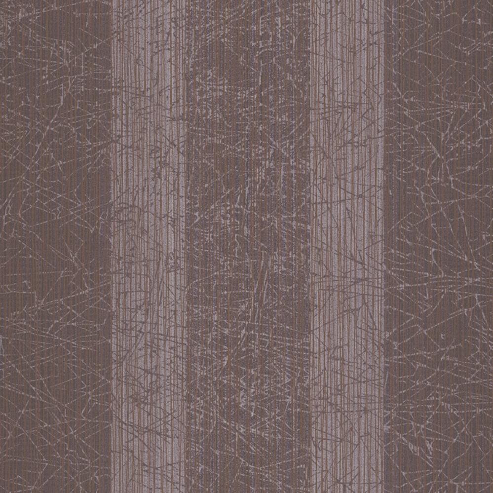 Камлот Плитка напольная мокка 33,3х33,3 напольная плитка azori камлот мокка 33 3х33 3