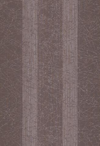 Камлот Плитка настенная мокка 27,8х40,5 напольная плитка azori камлот мокка 33 3х33 3