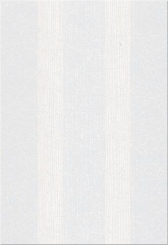 Камлот Плитка настенная бьянка 27,8х40,5 камлот плитка настенная бьянка 27 8х40 5