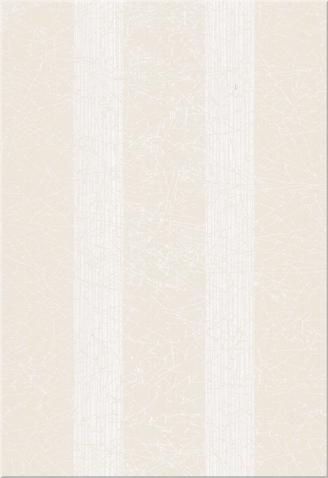 Камлот Плитка настенная латте 27,8х40,5