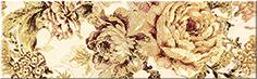 Бордюр Arezzo beige Alba 20,1х6,2 бордюр azori этель камилла 6 2х50 5