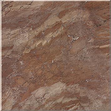 Напольная плитка Erato grey 33,3х33,3 цена