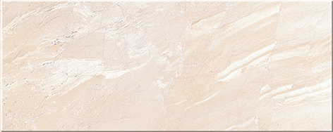 Керамическая плитка Erato light 50,5х20,1 напольная плитка azori erato grey 33 3х33 3