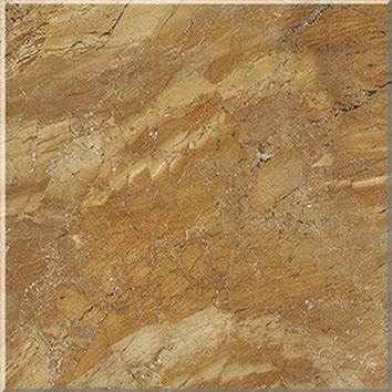 Напольная плитка Erato beige 33,3х33,3 напольная плитка azori erato grey 33 3х33 3