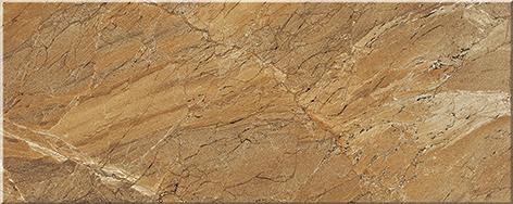 Керамическая плитка Erato Плитка beige 50,5х20,1 напольная плитка azori erato grey 33 3х33 3