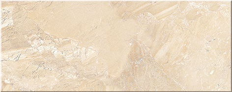 Керамическая плитка Erato Плитка crema 50,5х20,1 напольная плитка azori erato grey 33 3х33 3