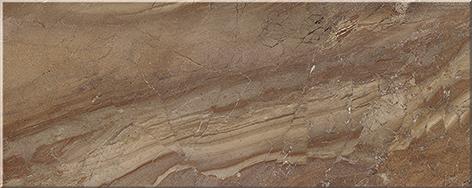 Керамическая плитка Erato grey 50,5х20,1 напольная плитка azori erato grey 33 3х33 3