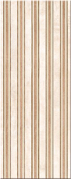 Керамическая плитка Arezzo beige 50,5х20,1 напольная плитка azori arte beige 33 3х33 3