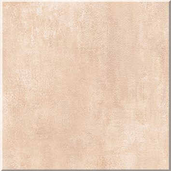 Напольная плитка Arezzo beige 33,3х33,3 напольная плитка azori arte beige 33 3х33 3