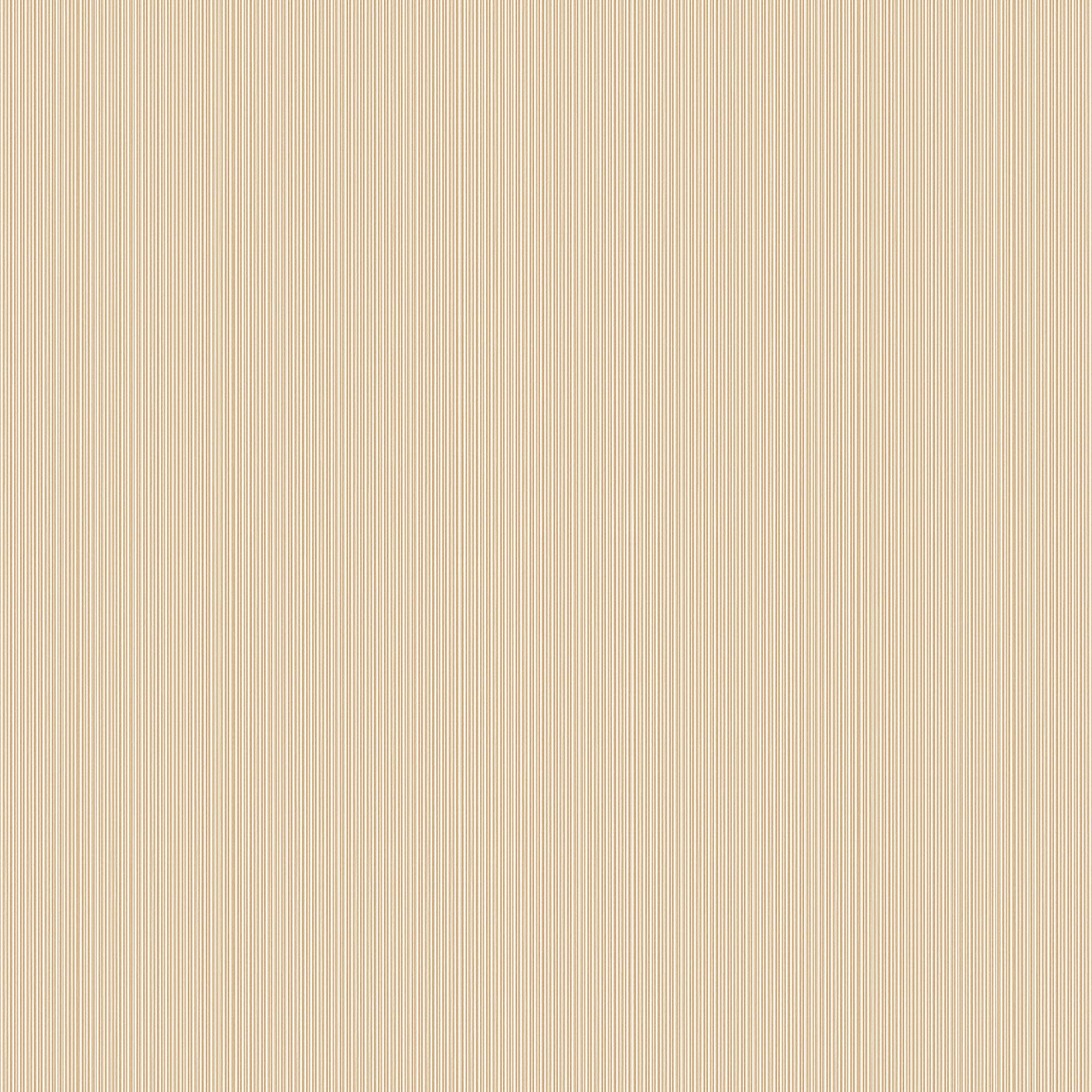 Mariscos Плитка напольная Crema 33,3x33,3 напольная плитка sichenia essenze abete ret 30x120