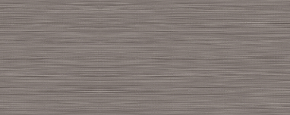 Amati Плитка настенная Mocca 20,1x50,5