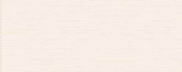 Amati Плитка настенная Beige 20,1x50,5